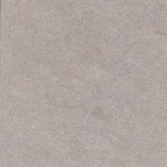 Sierra Blue sandstone