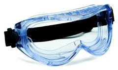 5300 Contempo™ Goggle