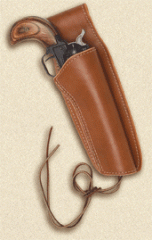 Frontier Holster (1060)