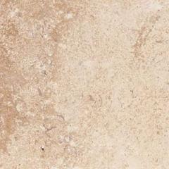 Beaumaniere limestone
