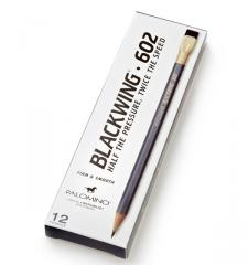 Palomino Blackwing 602 (12 pk) Pencils