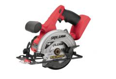 5-3/8 In. 18 V Cordless SKILSAW-Bare Tool
