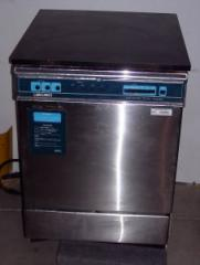 Labconco Steam Scrubber