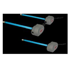 Preferred Series Ultraviolet Lamp