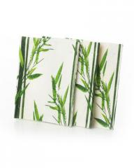 Natural Home Bamboo Cloth 3pack
