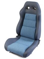 XR Insert Sport Seat
