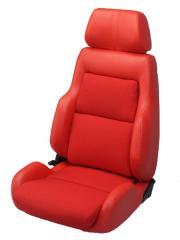 GT Sport Seat