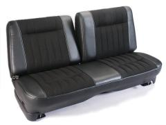 1957 Chevrolet Bench Seat