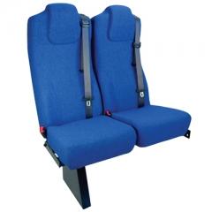 Family 3PTA Seat