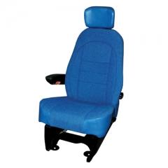 Shield Sport Seat