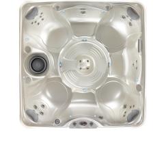Vanto™ Hot Tub
