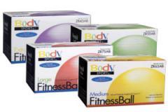 Body Sport Anti-Burst Exercise Ball