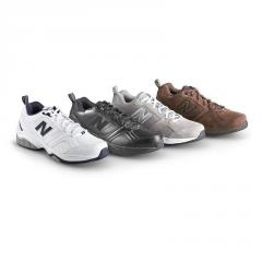 New Balance 623 Cross Trainer Athletic Shoes