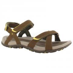 Hi - Tec Fiji Strap Sandals