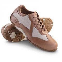 Women's Zümfoot® Zamora Casual Shoes