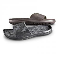 Under Armour Antler Intensity Slide Sandals