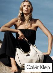 Calvin Klein. Clothes, acessories, footwear.