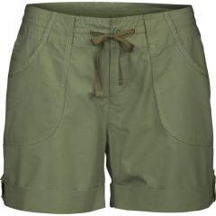 The North Face Robertson Short