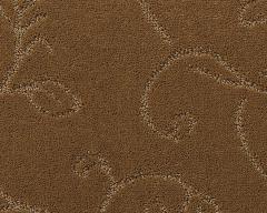 Council Gardens Carpet