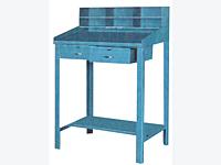 Standing Shop Desks