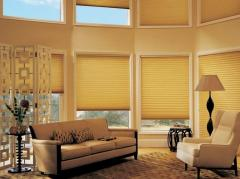 Hunter Douglas Duette® Architella® Honeycombs