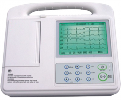 Cardiograph reno-kardan 601i