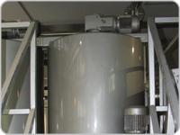 Custom Formulation of Adhesives and Coatings