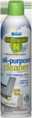 Champion Sprayon® Green World N™ All-Purpose