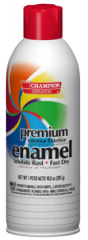Champion Sprayon® quick-drying,  multi-purpos