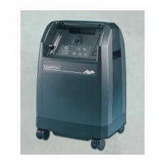 DeVilbiss 525DS 5-Liter Compact Oxygen