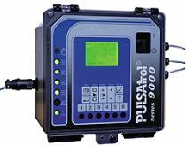 Boiler Controller, Pulsatrol MB9300 Series