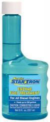 Star Tron Enzyme Diesel Treatment