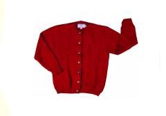 Elegance Sweater