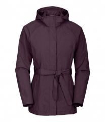 Womens The North Face K Jacket