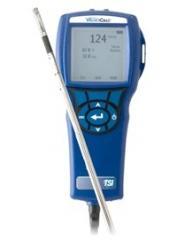 TSI VelociCalc 9555  Anemometers