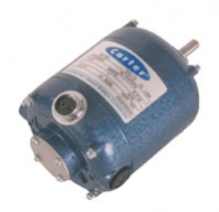 DC PM Tachometer Generators