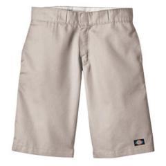 Dickies 13 inch Regular Fit Multi-Use Pocket Short