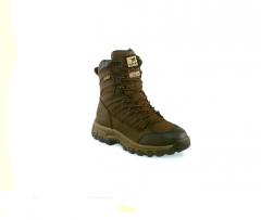 3886 Ladyhawk Boots