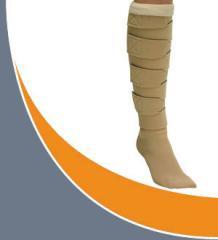 Standard Lower Legging
