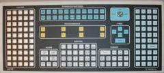 WDPF Classic control panels