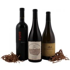 Cellar Staples 3 Btl. Wine Gift Pack