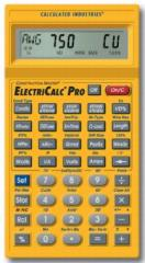 Electrical Code Calculator