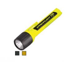 Streamlight 2AA ProPolymer LED Flashlight