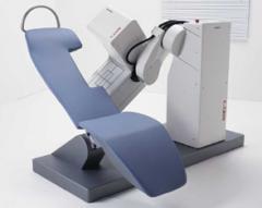 C.cam Eco Molecular Imaging Ecoline System