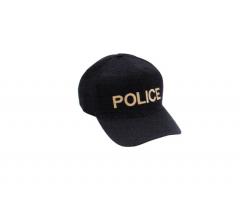 Police Caps