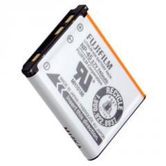 NP-45 / NP-45A Lithium ion rechargeable battery