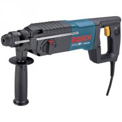 Bosch 11224VSR 7/8