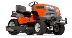 LGT24K54 Tractors