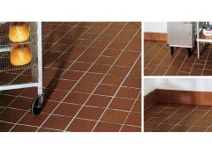 Metropolitan Quarry Floor Tile