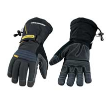 Youngstown® Waterproof Winter XT Work Gloves